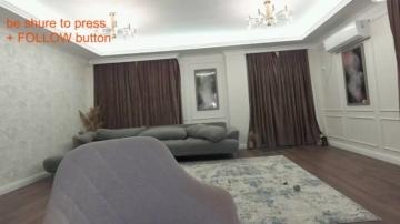 Ehotlovea Webcam CAM SHOW @ Chaturbate 19-09-2021